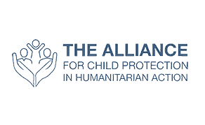 Alliance for Child Protection in Humanitarian Action