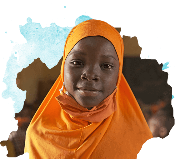 Burkina Faso Country Stats