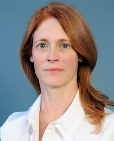 Georgiana Gibson, MD M.P.H.