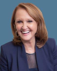 Vicki Escarra