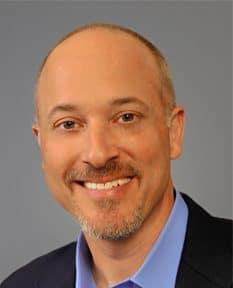 Dave Cannata