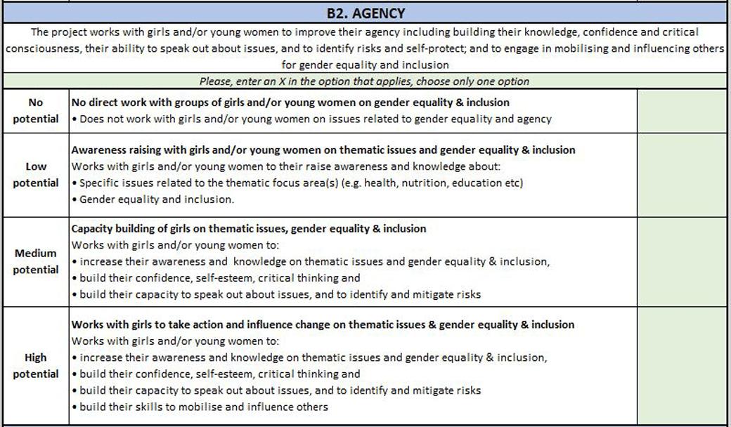 Gender-Transformative-Marker-Example