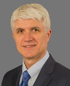 Constantin Abarbieritei