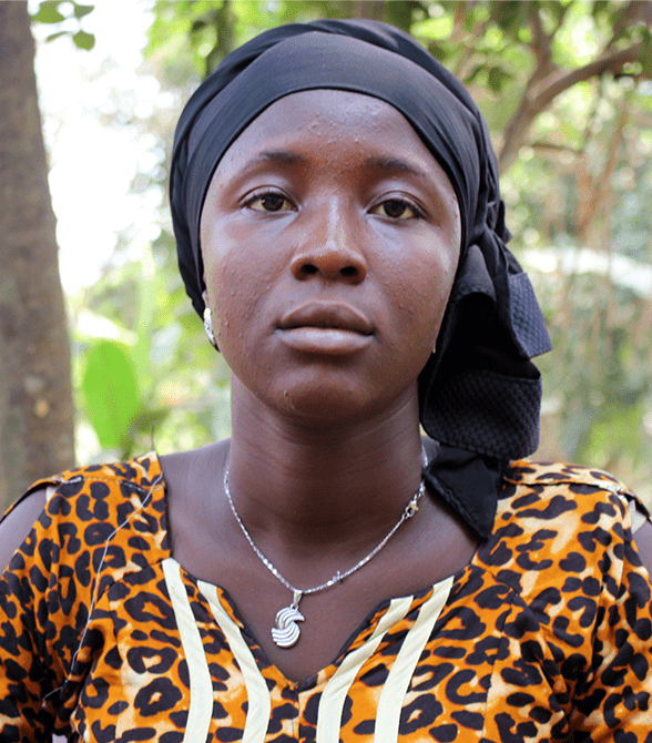 Leader In Guinea Stopping FGM